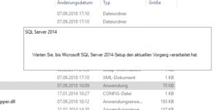SQl-Server-2014-setup